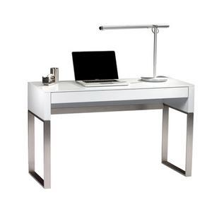 Cascadia Console / Laptop Desk