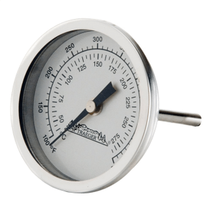 Traeger GrillsTraeger Dome Thermometer