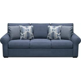 2655 Ailor Sofa