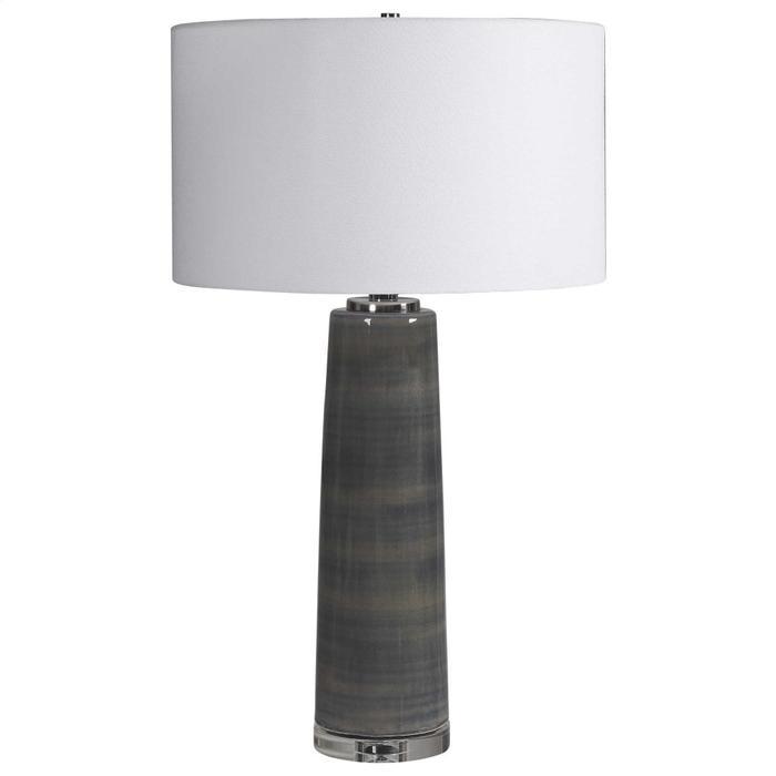 Uttermost - Seurat Table Lamp