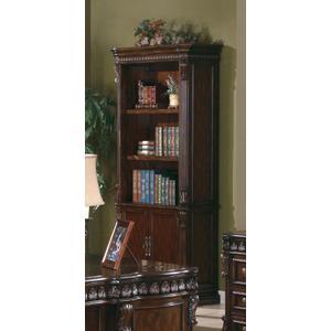 Amerigo - Bookcase