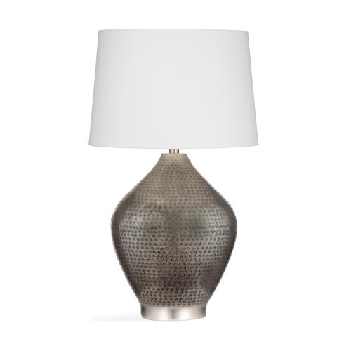 Bassett Mirror Company - Lyndler Table Lamp