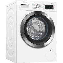 "Compact Washer 24'' 1400 rpm WAW285H2UC ""OUT OF BOX"""