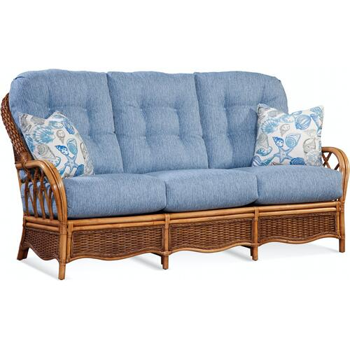 Everglade Sofa