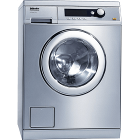 Washing machine, electric heating with the shortest cycle of 49 min minutes, model with drain pump.