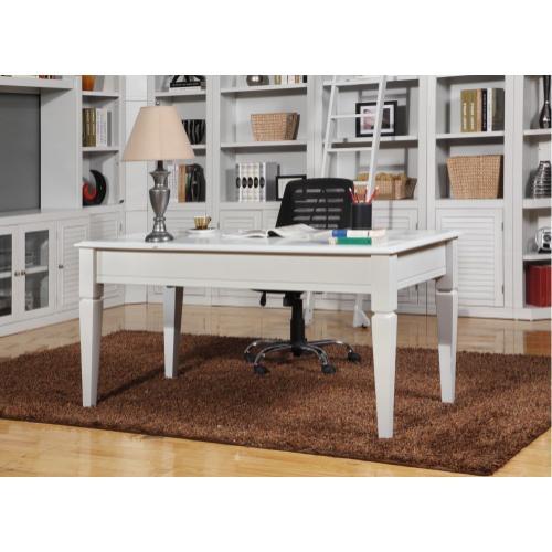 BOCA 60 in. Writing Desk