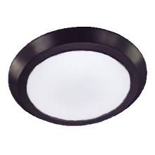 LED Led-disk-light LED-DL56-MB(AC15W/3000K)