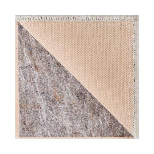 Mohawk - Tate, Gray- Rectangle