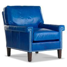 Lena Chair - 33 L X 38 D X 37 H
