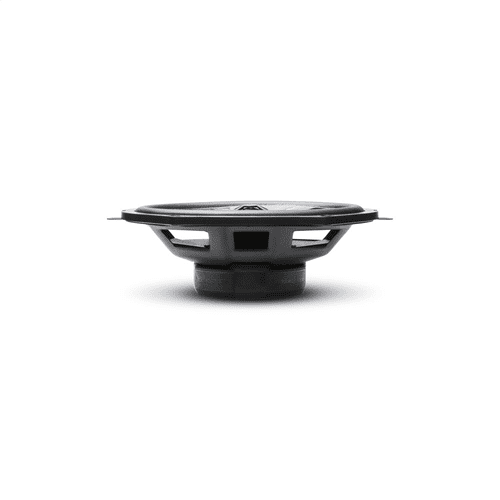 """Rockford Fosgate - Punch 5""""x7"""" 2-Way Full Range Speaker"""