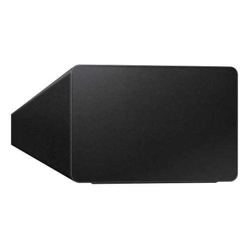 Samsung Canada - 300W 2.1ch Soundbar HW-A450