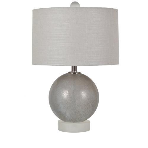 Omni Table Lamp I