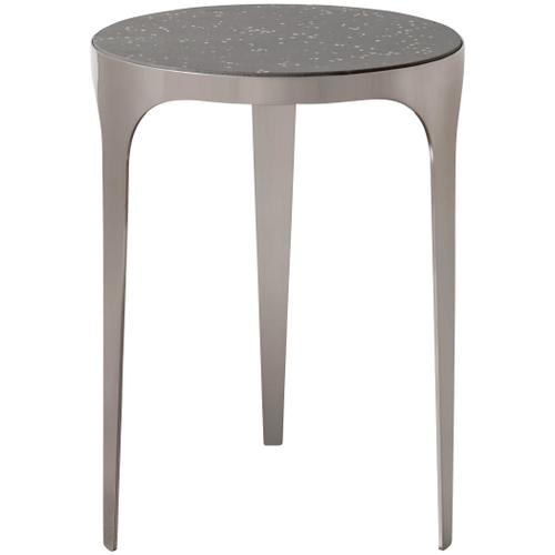 Product Image - Agra Side Table