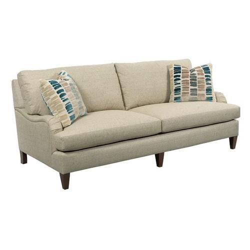 Elliston Sofa