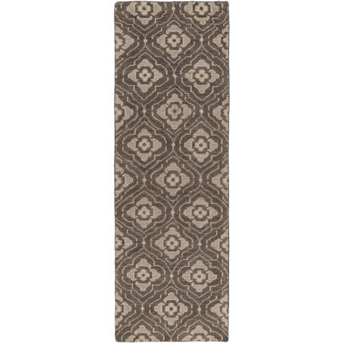 Surya - Cypress CYP-1015 8' x 11'