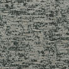 Rubble Gray Fabric