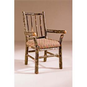 630 Arm Chair