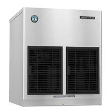 See Details - FD-650MWJ-C, Cubelet Icemaker, Water-cooled
