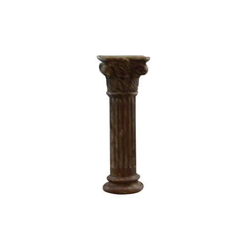 Furniture Classics - 6ft Roman Column Replica