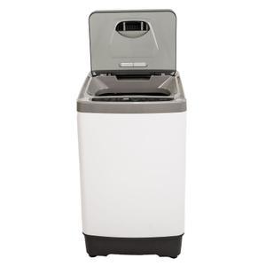 Avanti1.38 cu. ft. Compact Washer