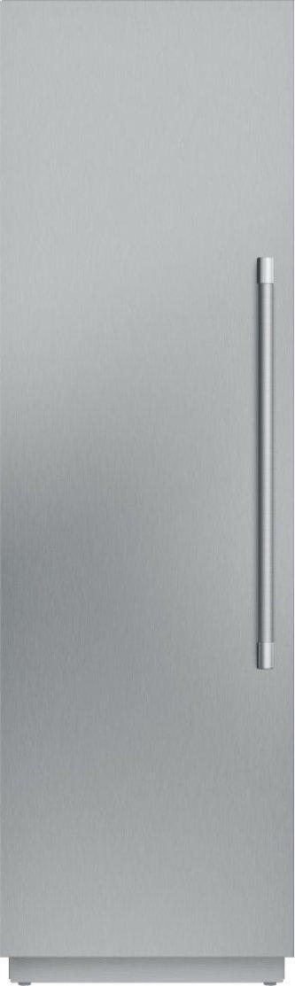 Built-in Freezer 24'' T24IF905SP