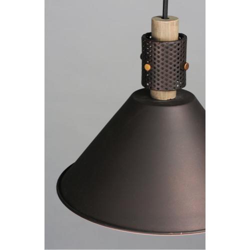 Tucson 1-Light Pendant