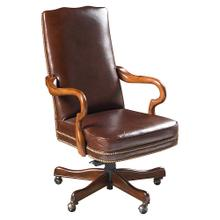 Baxter Office Chair