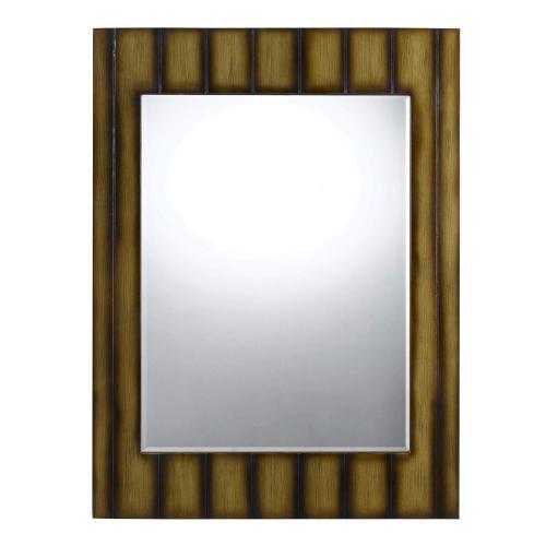 Clovis Polyurethane BeveLED Mirror