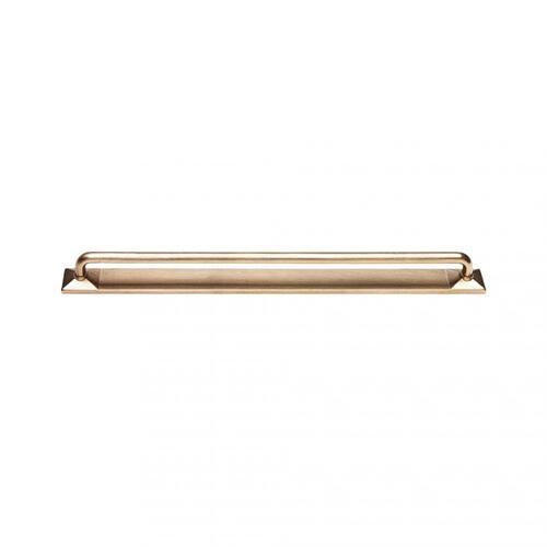 Empire Pull - CK463 Silicon Bronze Light