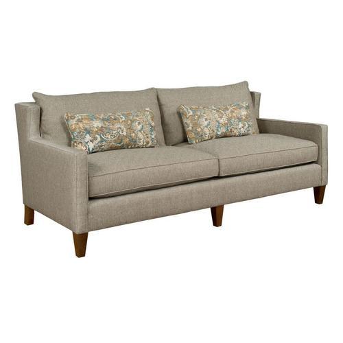 Kincaid Furniture - Alta Sofa