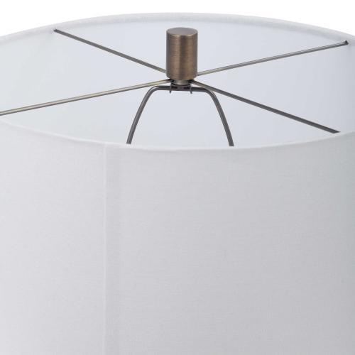 Rafferty Floor Lamp