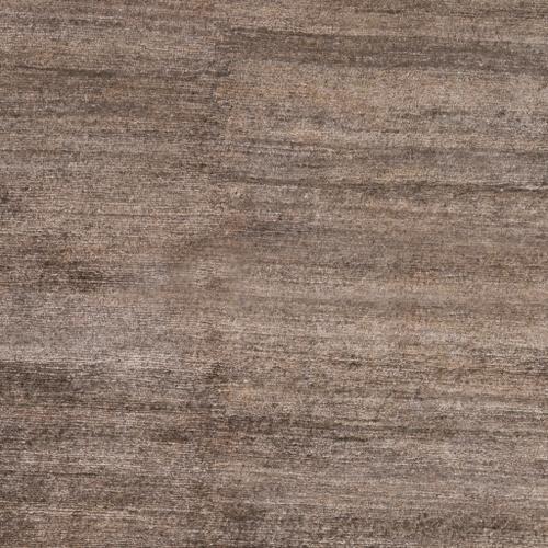 Surya - Gilded GID-5007 5' x 8'