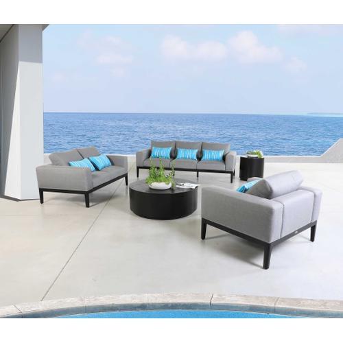 Cabana Coast - Ibiza Sofa