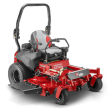 Zero Turn Mower CZT60x