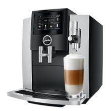 Automatic Coffee Machine, S8