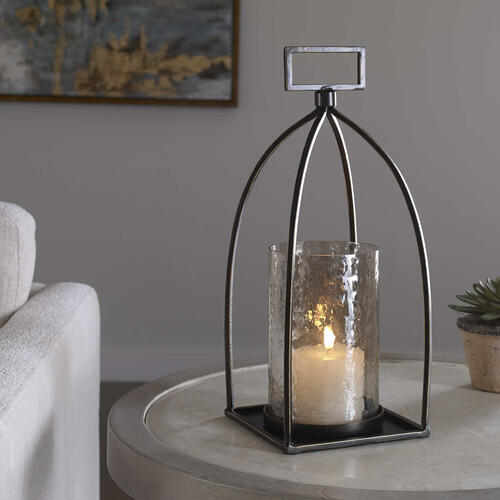 Uttermost - Riad Candleholder