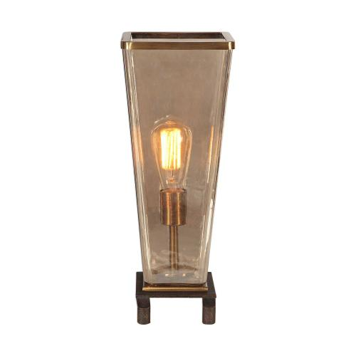Emidio Accent Lamp