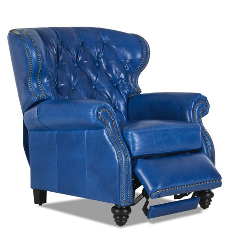 Marquis Power High Leg Reclining Chair CLP700-10/PHLRC