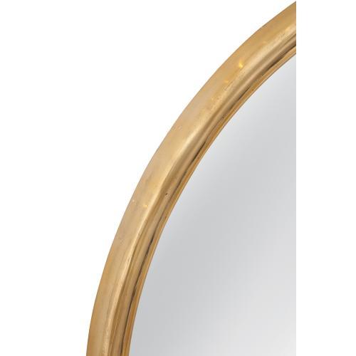 Bassett Mirror Company - Mattie Wall Mirror