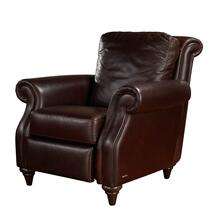 See Details - Recliners - A297