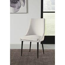 See Details - Winston Dining Chair