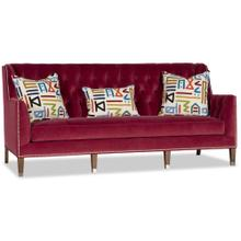 DORA - 190-86 TUFT (Sofas and Loveseats)