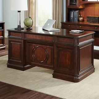 See Details - Executive Desk
