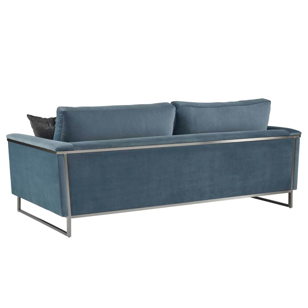 Product Image - La Scala Frame Sofa