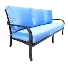 Rosedale Sofa