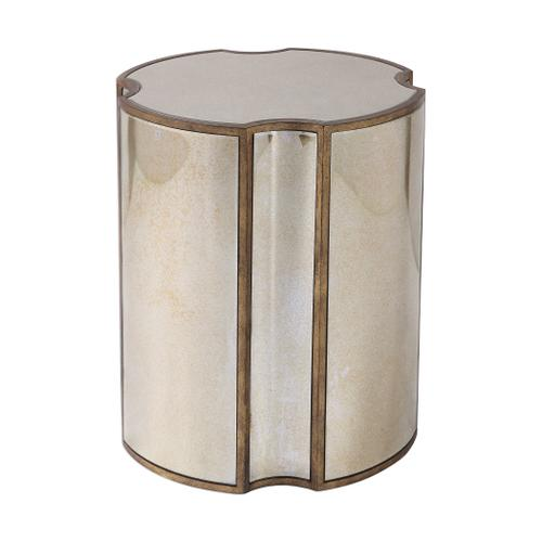 Harlow Accent Table