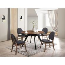 Ellie Dining Set