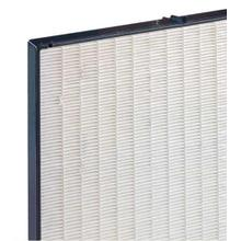 PLEATED FILTER KIT MERV 12