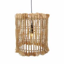See Details - Kahuzi Pendant Lamp