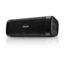 Supremely portable Envaya Pocket - Water and dust proof Bluetooth speaker